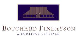 Bouchard Finlayson Courage Auction
