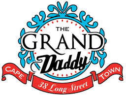 Grand-DaddyCourage auction