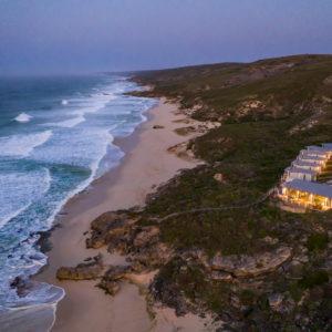 Lekkerwater Beach Lodge Courage Auction