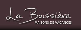 Maisons la Boissiere Courage Auction