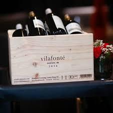 Vilafonte Courage Auction 4