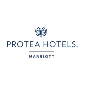 protea marrriot knysna courage