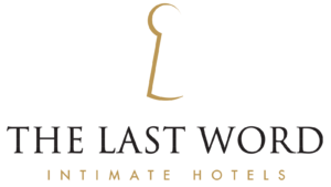 TLW Intimate Hotels Courage Auction